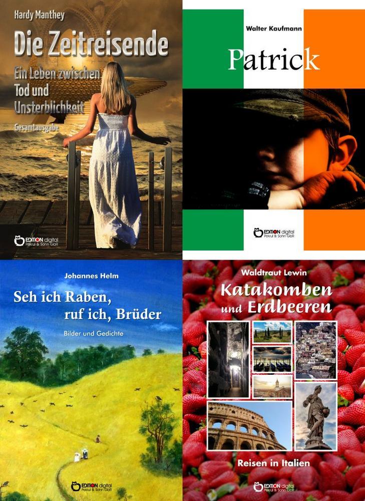 Sensation In Syrakus Oder Alle Zeitreisenden Bücher Von